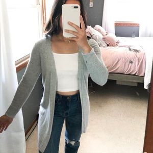 🌼3 for $20🌼 H&M cardigan